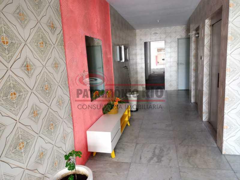 WhatsApp Image 2021-03-16 at 1 - Apartamento 2 quartos à venda Penha, Rio de Janeiro - R$ 240.000 - PAAP21107 - 9