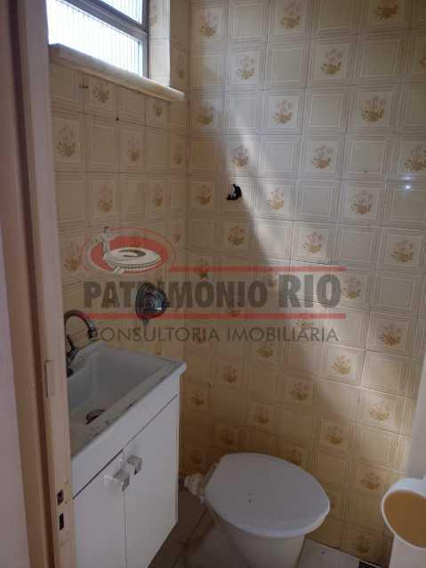 WhatsApp Image 2021-03-16 at 1 - Apartamento 2 quartos à venda Penha, Rio de Janeiro - R$ 240.000 - PAAP21107 - 11