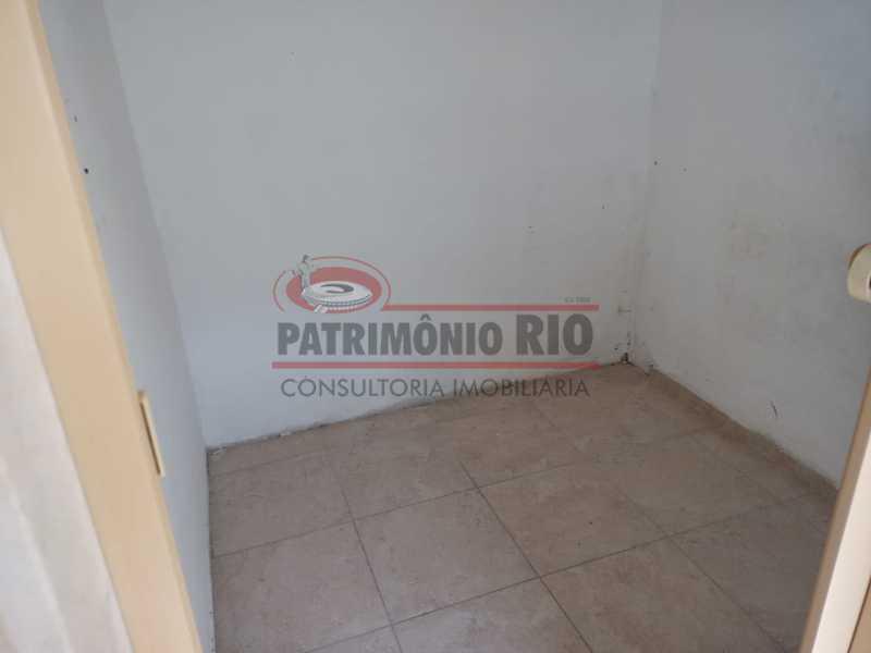 WhatsApp Image 2021-03-16 at 1 - Apartamento 2 quartos à venda Penha, Rio de Janeiro - R$ 240.000 - PAAP21107 - 12