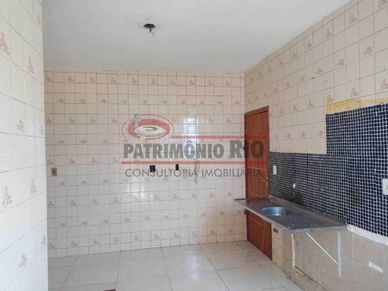WhatsApp Image 2021-03-16 at 1 - Apartamento 2 quartos à venda Penha, Rio de Janeiro - R$ 240.000 - PAAP21107 - 13