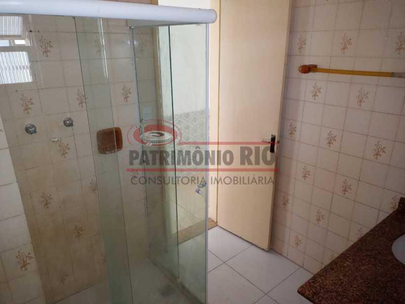 WhatsApp Image 2021-03-16 at 1 - Apartamento 2 quartos à venda Penha, Rio de Janeiro - R$ 240.000 - PAAP21107 - 14