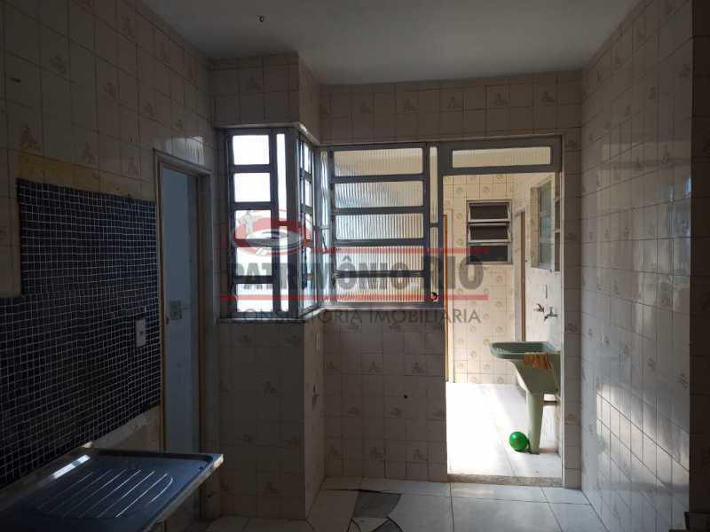 WhatsApp Image 2021-03-16 at 1 - Apartamento 2 quartos à venda Penha, Rio de Janeiro - R$ 240.000 - PAAP21107 - 15