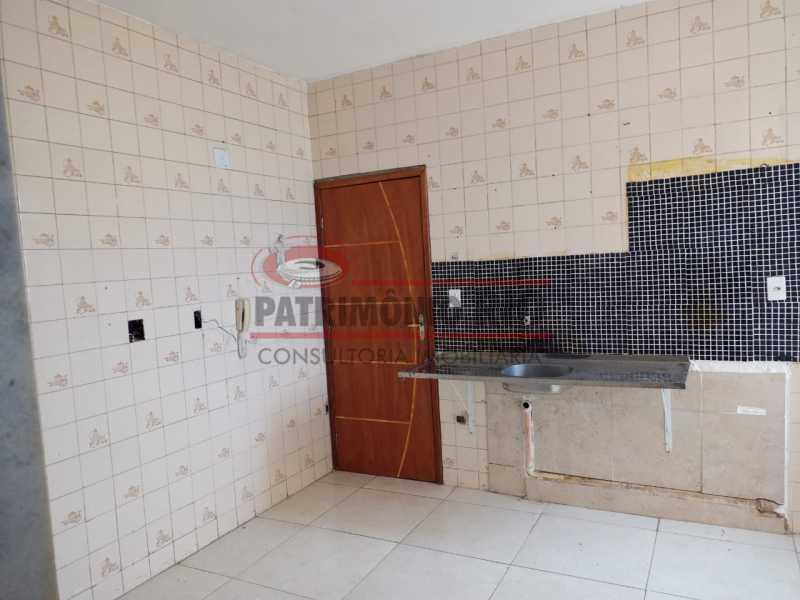 WhatsApp Image 2021-03-16 at 1 - Apartamento 2 quartos à venda Penha, Rio de Janeiro - R$ 240.000 - PAAP21107 - 16