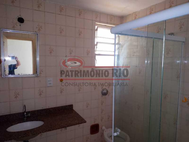 WhatsApp Image 2021-03-16 at 1 - Apartamento 2 quartos à venda Penha, Rio de Janeiro - R$ 240.000 - PAAP21107 - 17