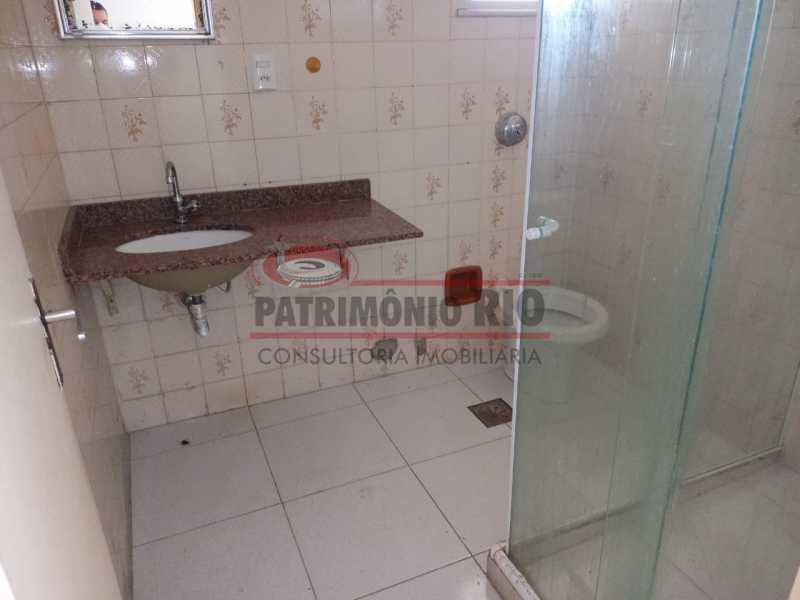 WhatsApp Image 2021-03-16 at 1 - Apartamento 2 quartos à venda Penha, Rio de Janeiro - R$ 240.000 - PAAP21107 - 18