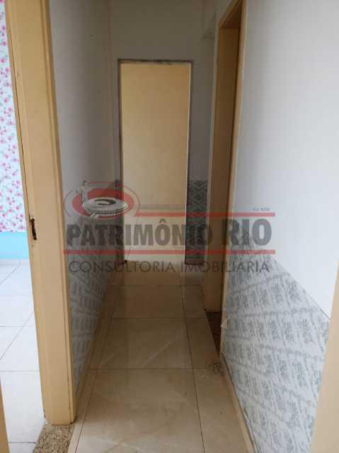 WhatsApp Image 2021-03-16 at 1 - Apartamento 2 quartos à venda Penha, Rio de Janeiro - R$ 240.000 - PAAP21107 - 19