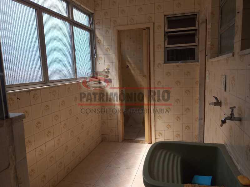 WhatsApp Image 2021-03-16 at 1 - Apartamento 2 quartos à venda Penha, Rio de Janeiro - R$ 240.000 - PAAP21107 - 20