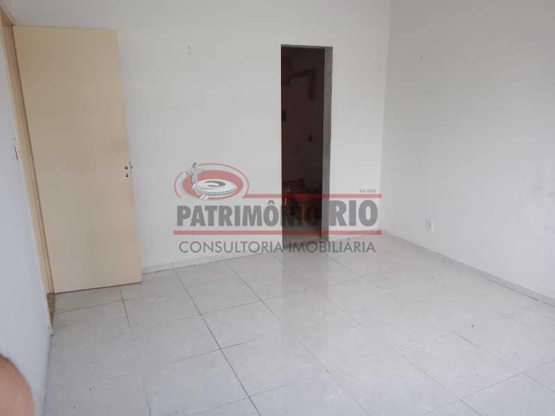 WhatsApp Image 2021-03-16 at 1 - Apartamento 2 quartos à venda Penha, Rio de Janeiro - R$ 240.000 - PAAP21107 - 21