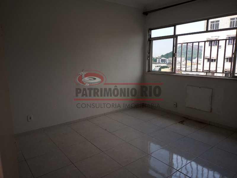 WhatsApp Image 2021-03-16 at 1 - Apartamento 2 quartos à venda Penha, Rio de Janeiro - R$ 240.000 - PAAP21107 - 22