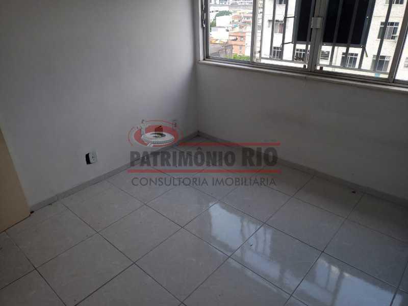 WhatsApp Image 2021-03-16 at 1 - Apartamento 2 quartos à venda Penha, Rio de Janeiro - R$ 240.000 - PAAP21107 - 23