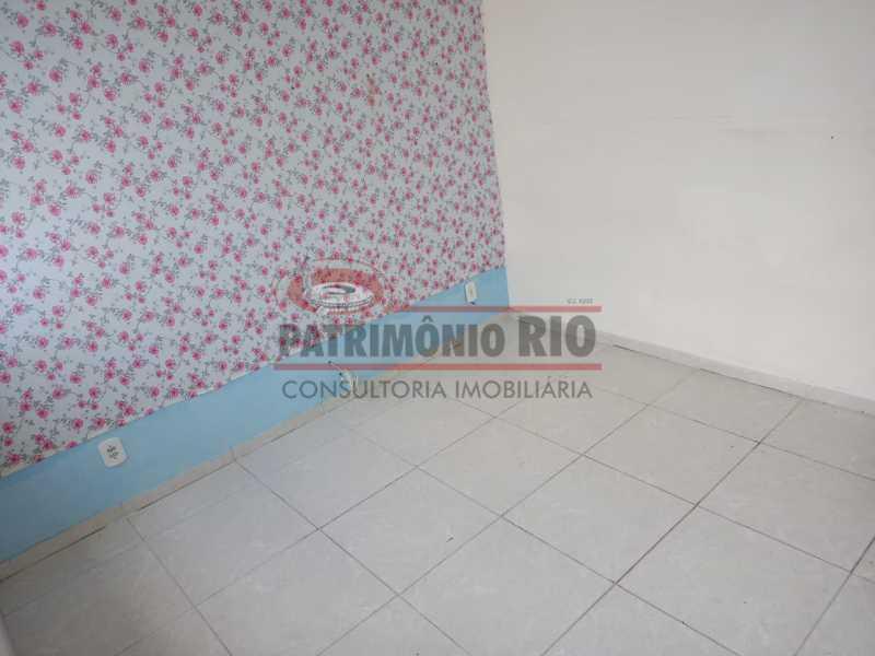 WhatsApp Image 2021-03-16 at 1 - Apartamento 2 quartos à venda Penha, Rio de Janeiro - R$ 240.000 - PAAP21107 - 24