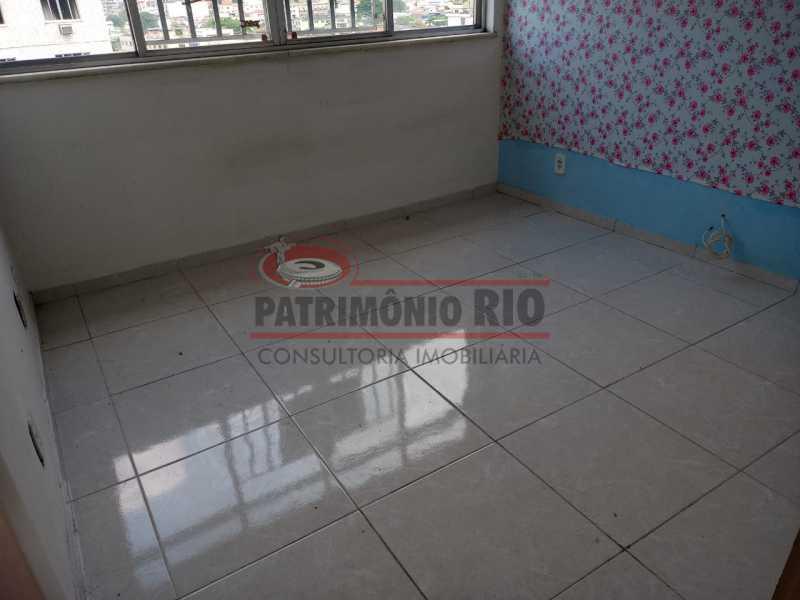 WhatsApp Image 2021-03-16 at 1 - Apartamento 2 quartos à venda Penha, Rio de Janeiro - R$ 240.000 - PAAP21107 - 25