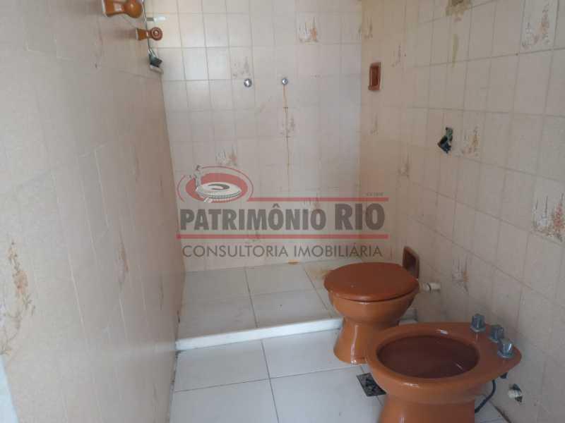 WhatsApp Image 2021-03-16 at 1 - Apartamento 2 quartos à venda Penha, Rio de Janeiro - R$ 240.000 - PAAP21107 - 26