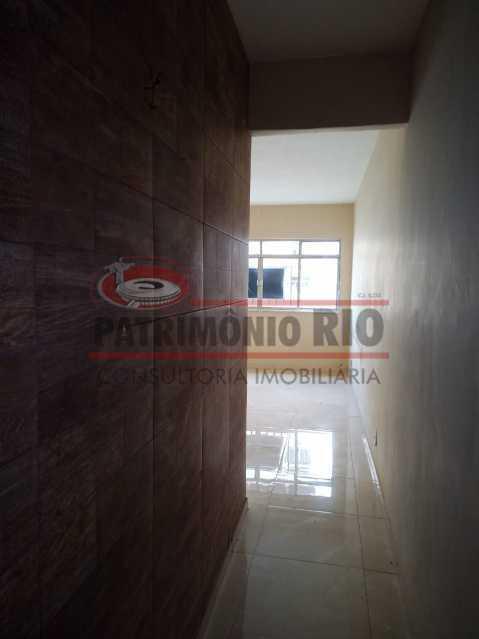 WhatsApp Image 2021-03-16 at 1 - Apartamento 2 quartos à venda Penha, Rio de Janeiro - R$ 240.000 - PAAP21107 - 27