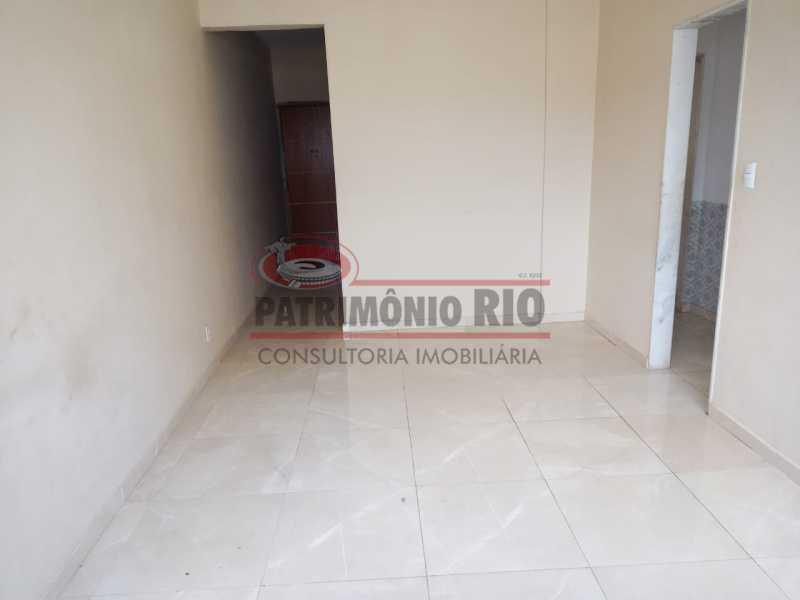 WhatsApp Image 2021-03-16 at 1 - Apartamento 2 quartos à venda Penha, Rio de Janeiro - R$ 240.000 - PAAP21107 - 28