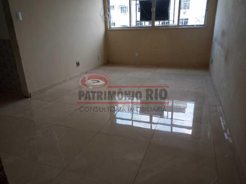 WhatsApp Image 2021-03-16 at 1 - Apartamento 2 quartos à venda Penha, Rio de Janeiro - R$ 240.000 - PAAP21107 - 29