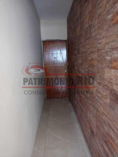 WhatsApp Image 2021-03-16 at 1 - Apartamento 2 quartos à venda Penha, Rio de Janeiro - R$ 240.000 - PAAP21107 - 30