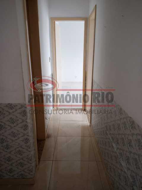WhatsApp Image 2021-03-16 at 1 - Apartamento 2 quartos à venda Penha, Rio de Janeiro - R$ 240.000 - PAAP21107 - 31