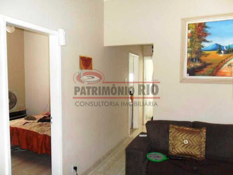 873613096186104 - Casa À VENDA, Irajá, Rio de Janeiro, RJ - PACA20281 - 6