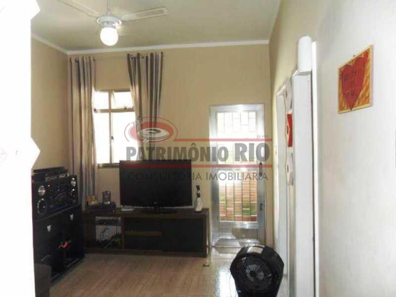 876613092352054 - Casa À VENDA, Irajá, Rio de Janeiro, RJ - PACA20281 - 11