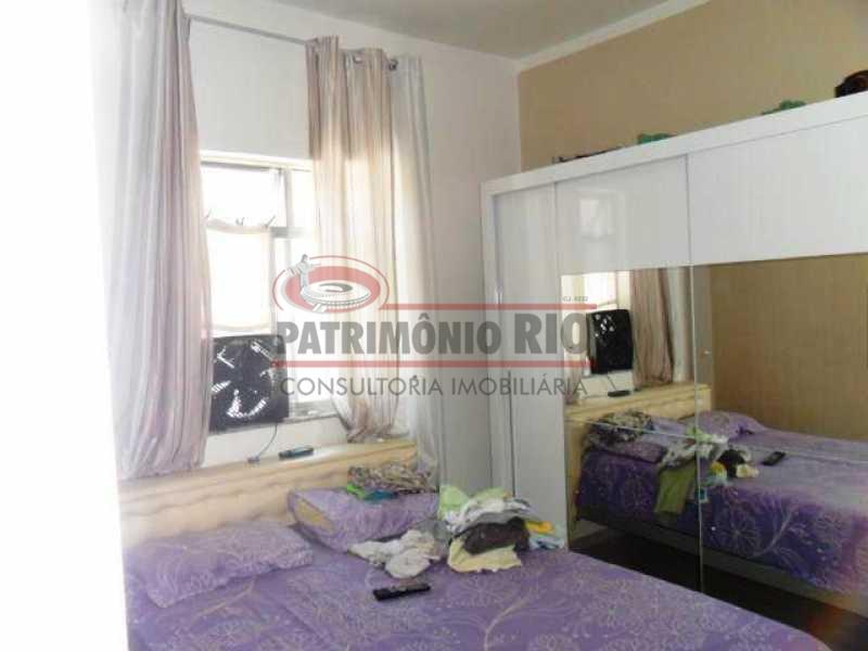 876613094695815 - Casa À VENDA, Irajá, Rio de Janeiro, RJ - PACA20281 - 12