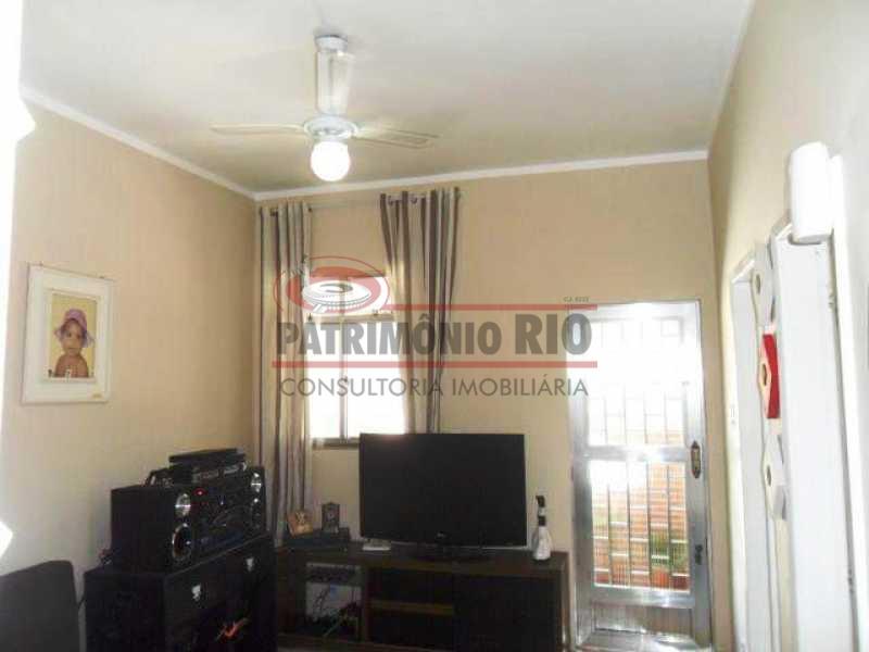 876613097253013 - Casa À VENDA, Irajá, Rio de Janeiro, RJ - PACA20281 - 13