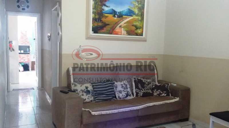 20161105_150650 - Casa À VENDA, Irajá, Rio de Janeiro, RJ - PACA20281 - 21