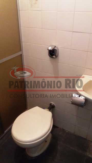 20161025_115955 - Galpão 600m² à venda Pavuna, Rio de Janeiro - R$ 550.000 - PAGA00013 - 9