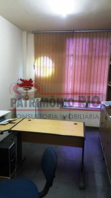20161025_120037 - Galpão 600m² à venda Pavuna, Rio de Janeiro - R$ 550.000 - PAGA00013 - 11