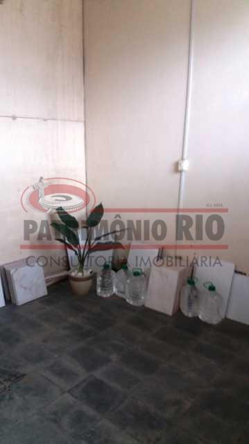 20161025_120129 - Galpão 600m² à venda Pavuna, Rio de Janeiro - R$ 550.000 - PAGA00013 - 13