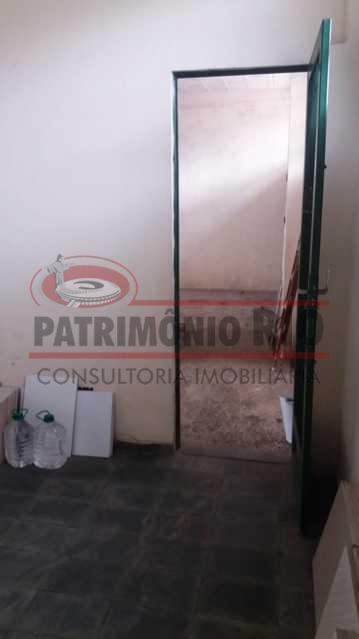 20161025_120132 - Galpão 600m² à venda Pavuna, Rio de Janeiro - R$ 550.000 - PAGA00013 - 14