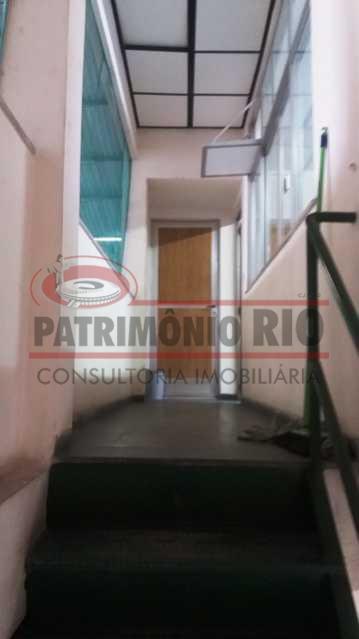 20161025_120152 - Galpão 600m² à venda Pavuna, Rio de Janeiro - R$ 550.000 - PAGA00013 - 15