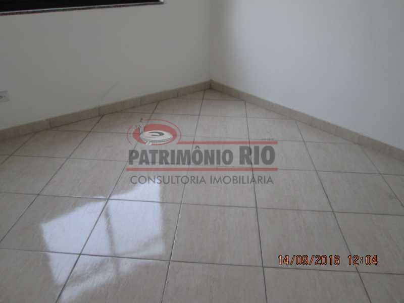 IMG_2915 - Apartamento 2 quartos à venda Parada de Lucas, Rio de Janeiro - R$ 260.000 - PAAP21157 - 7