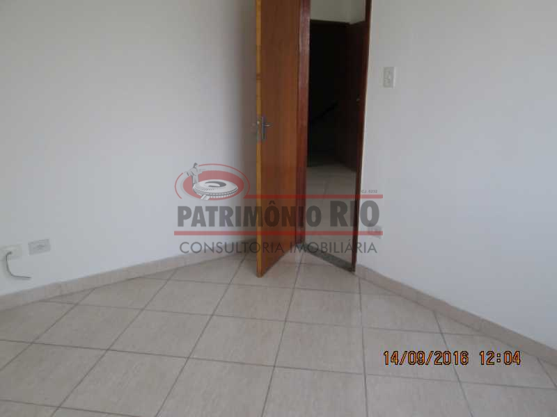 IMG_2916 - Apartamento 2 quartos à venda Parada de Lucas, Rio de Janeiro - R$ 260.000 - PAAP21157 - 8