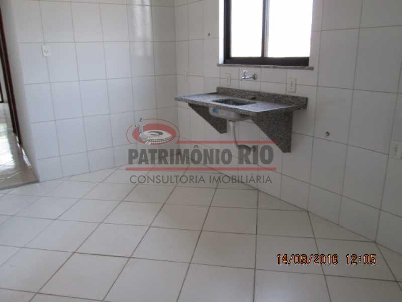 IMG_2922 - Apartamento 2 quartos à venda Parada de Lucas, Rio de Janeiro - R$ 260.000 - PAAP21157 - 14