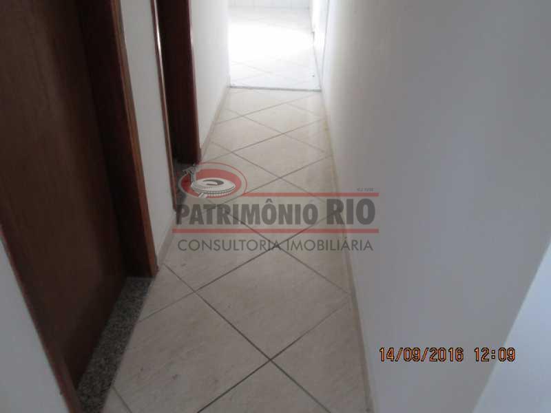 IMG_2936 - Apartamento 2 quartos à venda Parada de Lucas, Rio de Janeiro - R$ 250.000 - PAAP21158 - 10