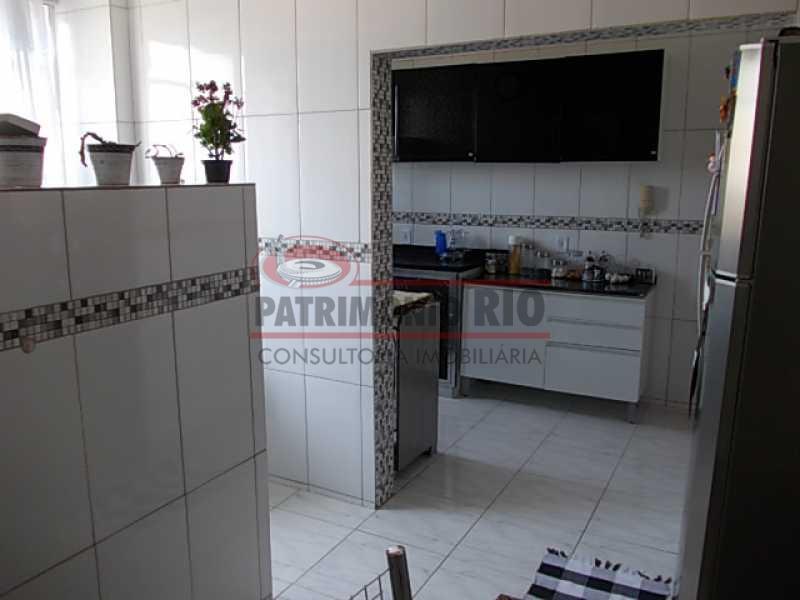 DSCN0009 - Apartamento 2 quartos à venda Penha, Rio de Janeiro - R$ 250.000 - PAAP21168 - 7