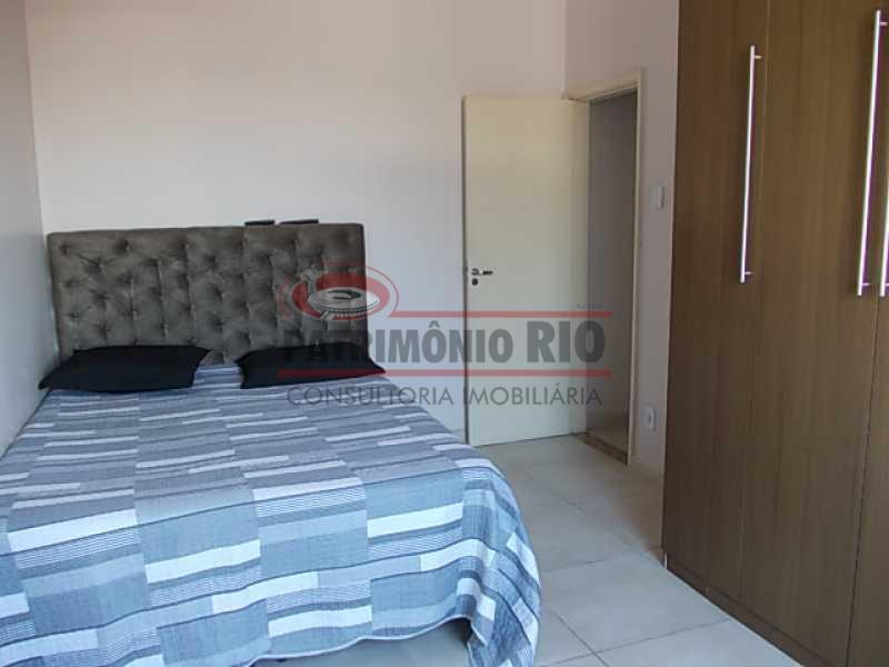 DSCN0017 - Apartamento 2 quartos à venda Penha, Rio de Janeiro - R$ 250.000 - PAAP21168 - 18