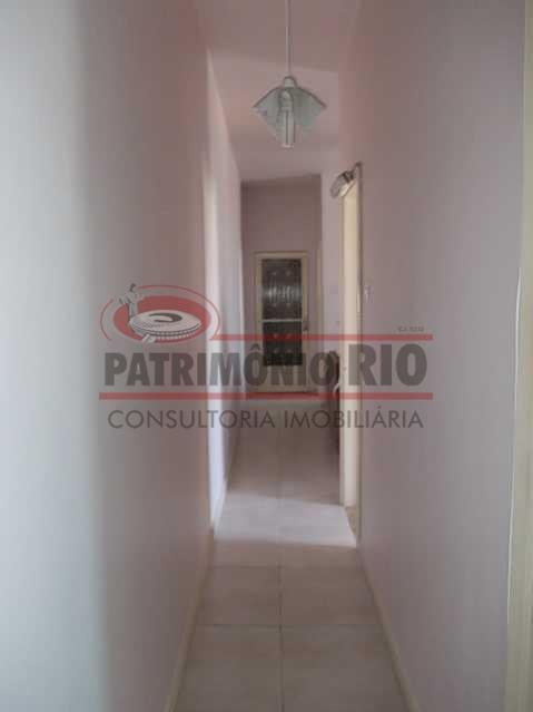 DSCN0021 - Apartamento 2 quartos à venda Penha, Rio de Janeiro - R$ 250.000 - PAAP21168 - 22