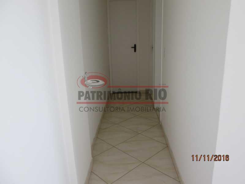 05 - Apartamento 2 quartos à venda Cordovil, Rio de Janeiro - R$ 255.000 - PAAP21188 - 6
