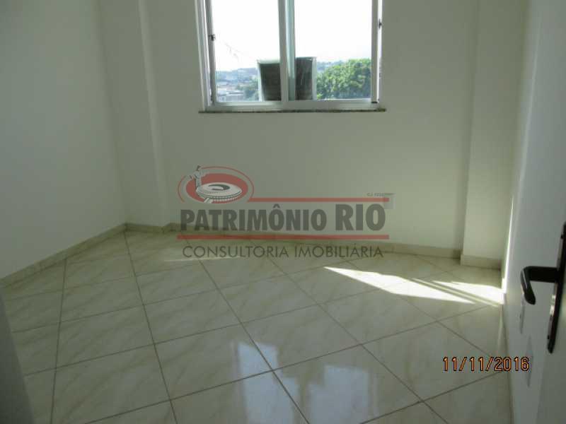06 - Apartamento 2 quartos à venda Cordovil, Rio de Janeiro - R$ 255.000 - PAAP21188 - 7