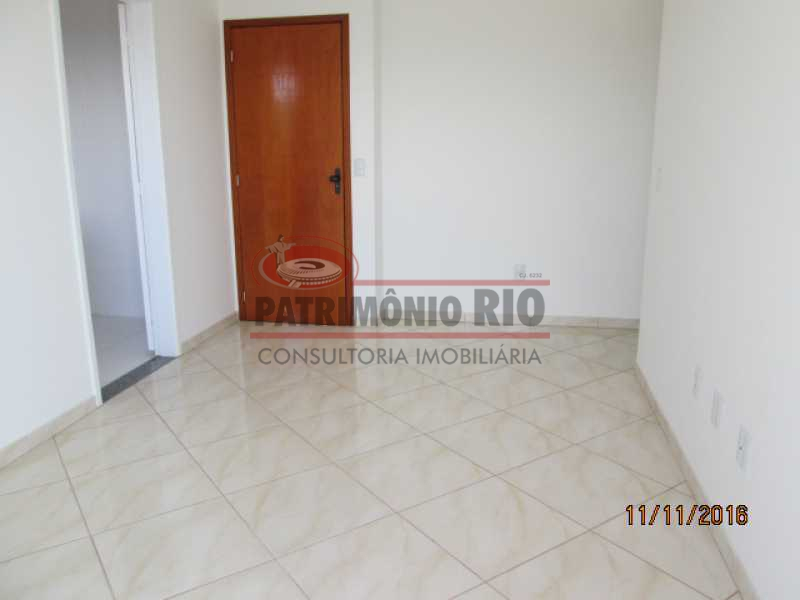 04 - Apartamento 2 quartos à venda Cordovil, Rio de Janeiro - R$ 250.000 - PAAP21189 - 5