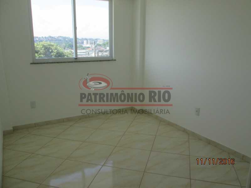 07 - Apartamento 2 quartos à venda Cordovil, Rio de Janeiro - R$ 250.000 - PAAP21189 - 8