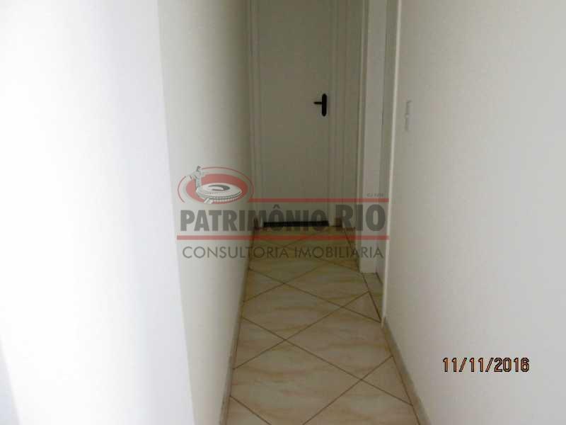 08 - Apartamento 2 quartos à venda Cordovil, Rio de Janeiro - R$ 232.000 - PAAP21190 - 9