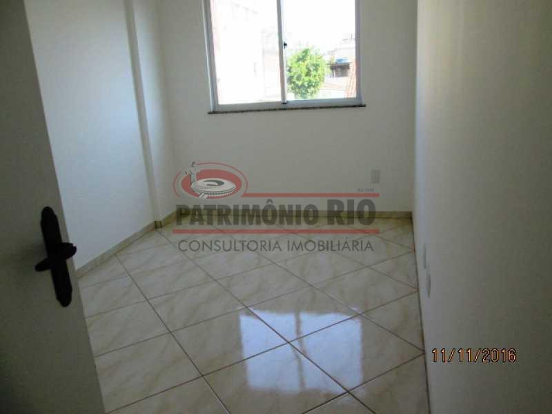 10 - Apartamento 2 quartos à venda Cordovil, Rio de Janeiro - R$ 232.000 - PAAP21190 - 11