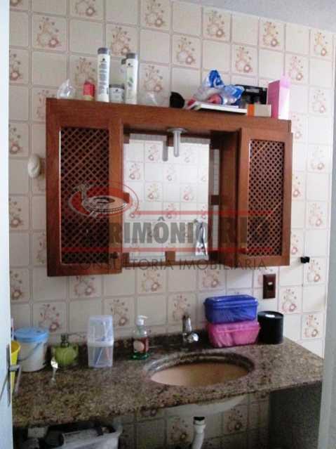 IMG_0052 - Apartamento 2 quartos à venda Vila da Penha, Rio de Janeiro - R$ 260.000 - PAAP21240 - 11