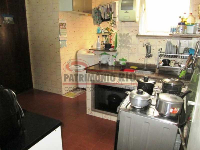 IMG_0070 - Apartamento 2 quartos à venda Vila da Penha, Rio de Janeiro - R$ 260.000 - PAAP21240 - 13