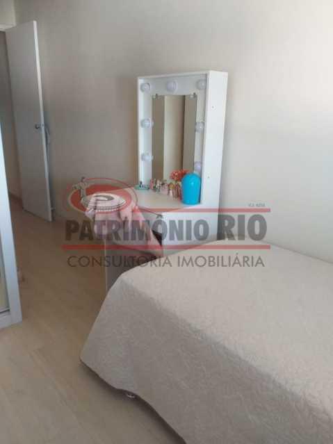 12 - Apartamento 2 quartos à venda Vista Alegre, Rio de Janeiro - R$ 330.000 - PAAP21261 - 14
