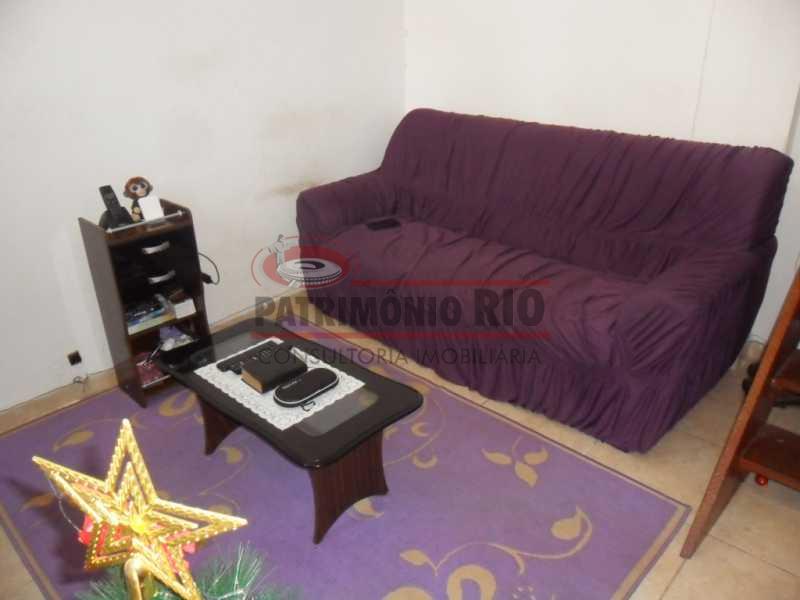 SAM_7957 - Loja 27m² à venda Braz de Pina, Rio de Janeiro - R$ 125.000 - PALJ00016 - 6