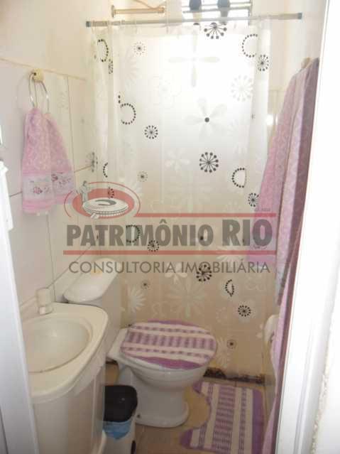 SAM_7959 - Loja 27m² à venda Braz de Pina, Rio de Janeiro - R$ 125.000 - PALJ00016 - 10